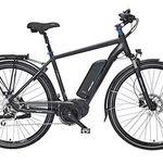 Fischer Proline ETH 1761-R1 Trekking E-Bike (28 Zoll) für 1.599€ (statt 1.739€)