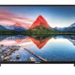 Medion P12312 – 31,5 Zoll Fernseher mit DVD-Player für 188€ (statt 230€)