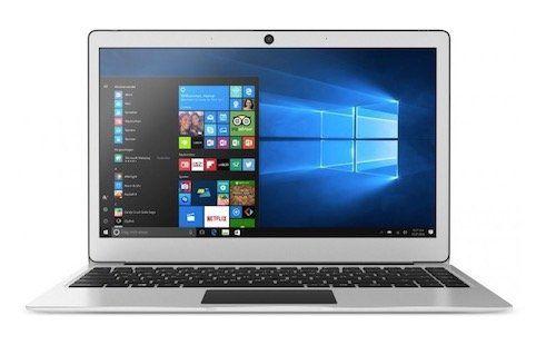 TrekStor PrimeBook P13   13,3 Full HD Notebook mit Win 10 für 531,25€ (statt 650€)