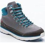 Dachstein Trekking und Outdoor Sale – z.B. Skylite Herren Vibram-Schuhe ab 59,99€ (statt 85€)