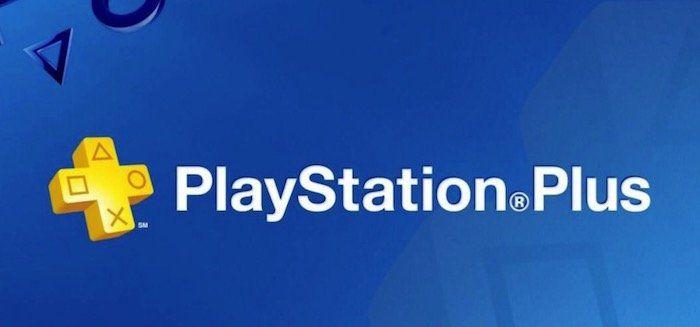 Gratis PlayStation Plus Mehrspieler Modus für PS4 Inhaber