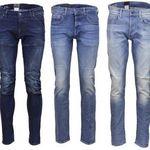 G-Star Herren Jeans für je 64,95€ (statt 90€)