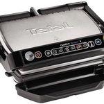 Tefal Optigrill GC730D mit App-Steuerung für 160,65€ (statt 203€)