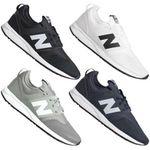 New Balance 247 Classic Herren Sneaker für 46,74€ (statt 64,50€)