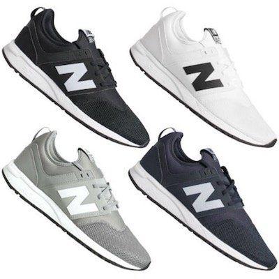 New Balance 247 Classic Herren Sneaker für 54,99€  (statt 74€)