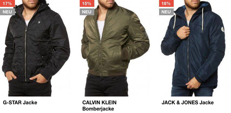 20% Rabatt auf ALLES in der Trendfabrik   z.B. Lacoste Endliner Sneaker für 79,92€(statt 88€)