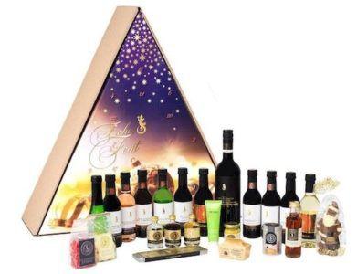 LIDL: 15% Rabatt auf Weine ab 50€ + VSK frei   z.B. 12 Flaschen La Riviera Cotes de Provence Rotwein für 67,98€