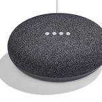 Google Home Mini Lautsprecher für 27,45€ (statt 40€)