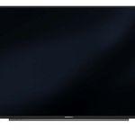 Grundig 32 GHB 5740 – 32 Zoll HD ready Fernseher für 179€ (statt 219€)