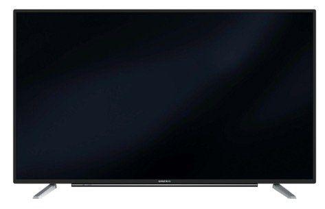 Grundig 32 GHB 5740   32 Zoll HD ready Fernseher für 179€ (statt 219€)