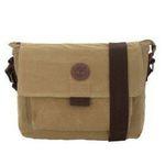 Timberland Rucksäcke, Taschen und Gürtel bei Veepee