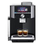 Siemens EQ.9 s500 Kaffeevollautomat für 999,99€ (statt 1.285€)