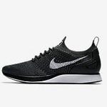 30% Rabatt auf ausgewählte Nike Produkte – z.B. Nike SB Stefan Janoski Max L für 66,12€ (statt 125€)