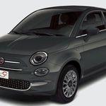 Fiat 500 C 0.9 8V TwinAir Leasing (privat und gewerblich) ab 148,29€ mtl.