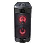 Schnell? LG FJ5 Bluetooth Lautsprecher für 149€ (statt 299€)