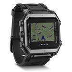 Garmin Epix GPS-Multisportuhr für 175,90€ (statt 385€)