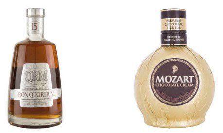 15% auf Rum und Liköre bei Galeria   z.B. Stroh 80% für 15,29€(statt 18€)