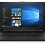 HP 15-bs530ng – 15,6 Zoll Full HD Notebook für 299€ (statt 399€)