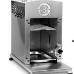 Beefer One Grillgerät inkl. Steakmesser-Set für 579€ (statt 669€)