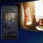 Gratis bis Mitternacht! 3 Monate waipu TV Comfort komplett kostenlos testen (statt 15€) – jederzeit kündbar!