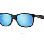 """Ray-Ban """"Andy"""" RB4202 Sonnenbrille für 60€ (statt 75€)"""