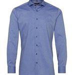 Eterna Hemden für je nur 29,95€ oder Blusen für je 39,95€ + keine Versandkosten