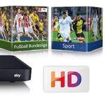 Sky Black Freitag Angebot – alle Pakete mit HD / Ultra-HD für 43,75€ + 100€ Cashback + Sky Pro UHD Receiver gratis