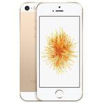 iPhone SE in Gold mit 32GB für 283€ (statt 320€)