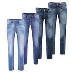 Diesel Jeans für je nur 69,90€ (statt 88€)