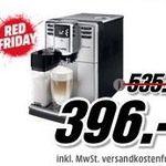 Läuft noch! Media Markt Red Friday Sale – z.B. HTC U Ultra 64 GB White für 249€