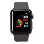 Apple Watch Series 3 GPS 42mm für 229,90€ (statt 309€) – sehr geringe Gebrauchsspuren