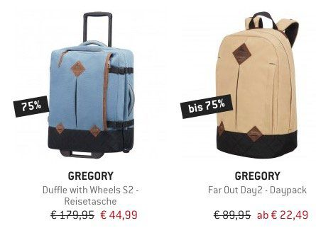 Black Freitag bei den Bergfreunden   z.B. Bergans Daunenjacke nur 119,98€ (statt 168€)