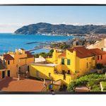 LG 49UJ6309 – 49 Zoll 4K Fernseher für 444€ (statt 589€)