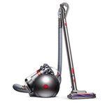 Dyson Cinetic Big Ball Absolute Bodenstaubsauger für 359,10€ (statt 454€)