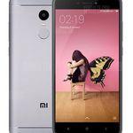 Xiaomi Redmi Note 4 – 5,5 Zoll Full HD Smartphone mit voller LTE Unterstützung für 110,54€