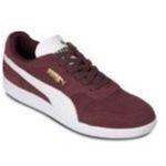 30% auf alle Puma Schuhe bei Roland Schuhe + VSK-frei