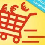 """Lottohelden: 6 Felder 6aus49 für 1 € statt 6,20 €+ """"Geld zurück-Garantie"""" (nur Neukunden)"""