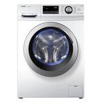 Haier HW80-BP14636 – Waschmaschine mit 8kg für 299€ (statt 352€)