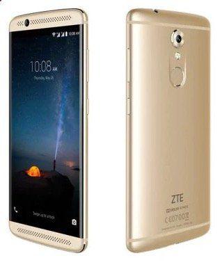 ZTE AXON Mini   5,2 Smartphone mit Android und 32 GB Speicher für 99,49€ (statt 175€)