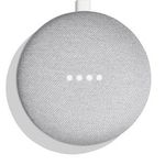 Google Home Mini Lautsprecher im 2er Pack für 50€ (statt 80€)