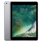 Apple iPad 2017 – Wi-Fi mit 32GB für 283€ (statt 353€)