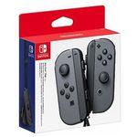 2er Set Nintendo Switch Joy-Con Controller für 60,99€ (statt 73€)
