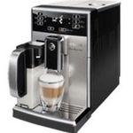 Saeco HD8927/01 PicoBaristo Kaffeevollautomat statt 600€ für 529€
