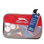 Blowout Friday bei TOP12 mit bis zu 90% Rabatt – z.B. Slazenger Tischtennis-Set nur 5,12€ (statt 9€)