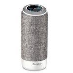 EasyAcc SoundCup – Bluetooth Lautsprecher für 24,99€