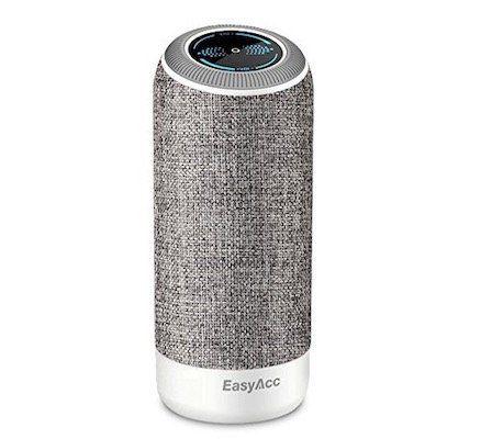 EasyAcc SoundCup   Bluetooth Lautsprecher für 25,99€