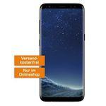 Samsung Galaxy S8 für 4,99€+ Vodafone Tarif mit 1GB für 19,99€ mtl.