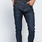 Pepe Jeans Sale bei Vente Privee mit bis zu 56% Rabatt