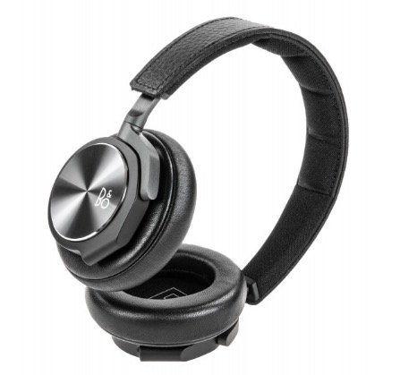 Bang & Olufsen BeoPlay H6 Kopfhörer (2. Generation) für 149€ (statt 174€)