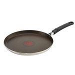 Küchenzubehör von Tefal & Jamie Oliver günstig bei TOP12 – z.B. Tefal Crêpepfanne 25cm für 12,12€ (statt 19€)
